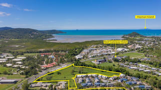 Lot 204, 25 Abell Road Cannonvale QLD 4802