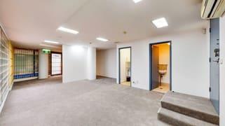 Suite 7/5 Keats Avenue Rockdale NSW 2216