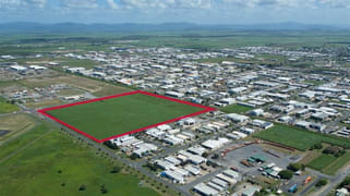 120-156 Boundary Road East Paget QLD 4740