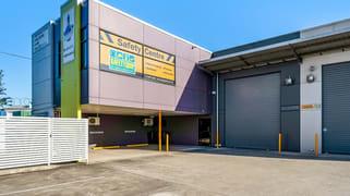 1/56 Boundary Road Rocklea QLD 4106