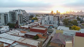 259-261 Barkly Street Footscray VIC 3011