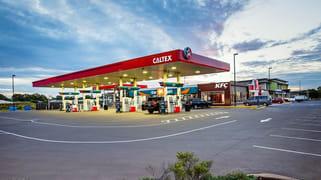 30-50 Warrego Highway Chinchilla QLD 4413