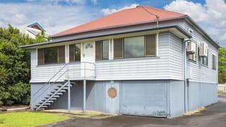 185 Union Street South Lismore NSW 2480