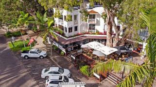 4/139 Williams Esplanade Palm Cove QLD 4879