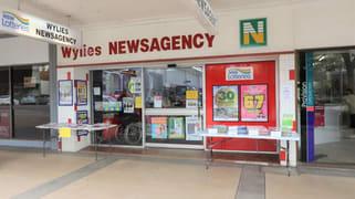 226 Hoskins Street Temora NSW 2666
