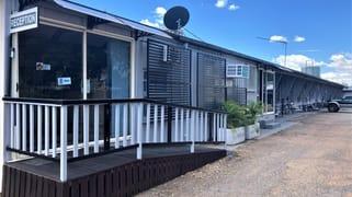 20 Oondooroo Street Winton QLD 4735
