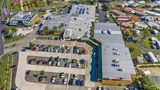 7/2191 Giinagay Way Nambucca Heads NSW 2448