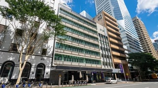 359 Queen Street Brisbane City QLD 4000