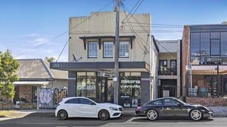 263 Enmore Road Enmore NSW 2042