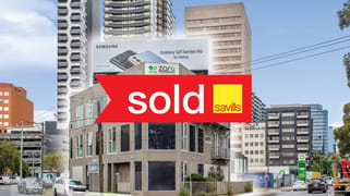313-317 Kings Way South Melbourne VIC 3205