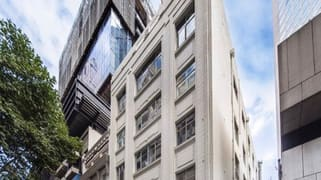 360 Little Collins Street Melbourne VIC 3000