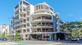 6/22 Crystal Street Waterloo NSW 2017