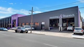14-26 Commercial Road Kingsgrove NSW 2208