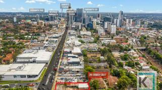 291 Church Street Parramatta NSW 2150