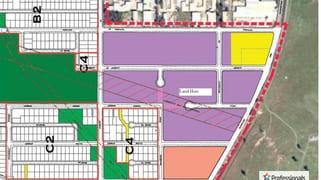 Lots 8-14 Perth Street Riverstone NSW 2765