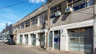 57 Cromwell Street Collingwood VIC 3066