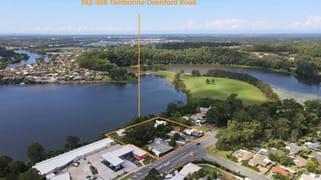 382-388 Tamborine Oxenford Road Upper Coomera QLD 4209