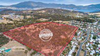 DA Approved subdivision/74 Sugarloaf Road Risdon Vale TAS 7016