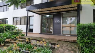 Suite 6/895 Pacific  Highway Pymble NSW 2073