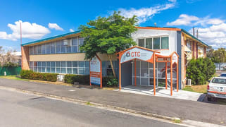 38 Armstrong Street Berserker QLD 4701