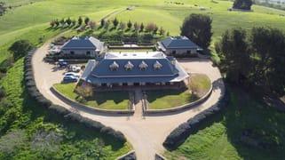 Abbotsford Country House 219 Yaldara Drive Lyndoch SA 5351