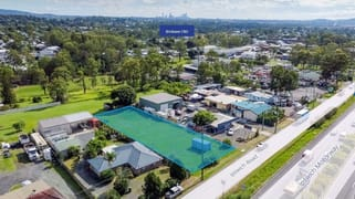 2451 Ipswich Road Oxley QLD 4075