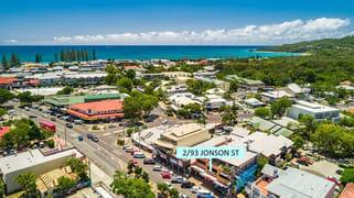 2/93 Jonson Street Byron Bay NSW 2481