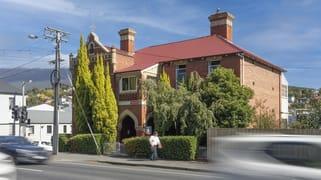 211 Macquarie Street Hobart TAS 7000