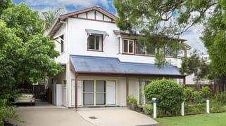 45 Elliott Road South Lismore NSW 2480