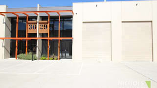 29/31 Milgate Drive Mornington VIC 3931