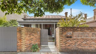 127 Wellington Street St Kilda VIC 3182