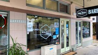 Suite 11/266 Summer Street Orange NSW 2800
