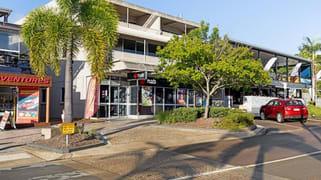 1/348 Shute Harbour Road Airlie Beach QLD 4802