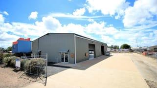 10 Malduf Street Chinchilla QLD 4413
