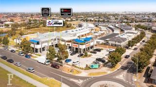 Shops 2 and 9/53 Mosaic Drive Lalor VIC 3075