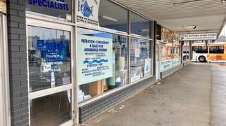 77 Curtis Street Ballarat Central VIC 3350