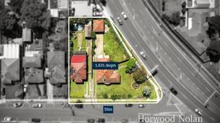 1-3 Harrison Avenue Concord West NSW 2138