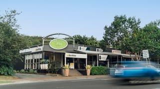 398 Tarragindi Road Moorooka QLD 4105