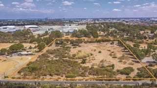 Lot 66 Brook Road Kenwick WA 6107
