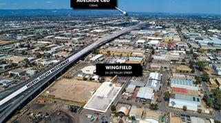 20-28 Tolley Street Wingfield SA 5013