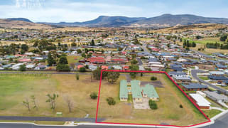 Development opportunity/23 Menin Drive Brighton TAS 7030