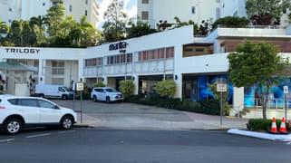 3/2 Aplin Street Cairns City QLD 4870