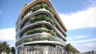 First Avenue Maroochydore QLD 4558