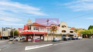 279 Bay Street Brighton-le-sands NSW 2216