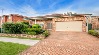 48 Rowe Avenue Liverpool NSW 2170
