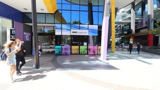 3018/27 Garden Street Southport QLD 4215
