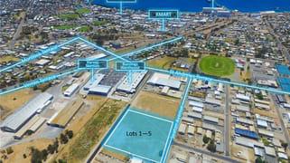 13 Seaton Avenue Port Lincoln SA 5606