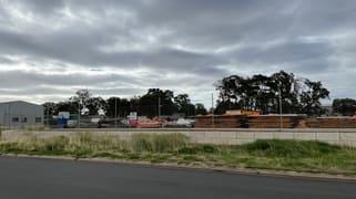 1 Warrego Road Picton East WA 6229