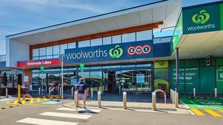 Woolworths Greenvale Lakes, James Mirams Drive Roxburgh Park VIC 3064