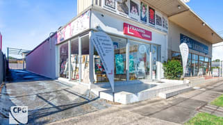 1144 Canterbury Road Roselands NSW 2196